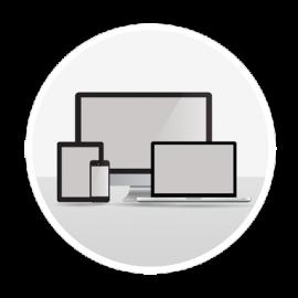 KDEZIGN_graphiste freelance-kinga bej-web