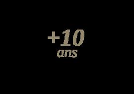 GATEAU-POUR-SLIDER-18