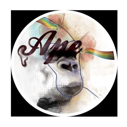 kinga-bej-graphiste-freelance-marseille-illustartion-3